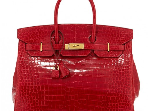 Neiman Marcus is Selling Pre-Owned Hermès Bags Online for a Limited Time