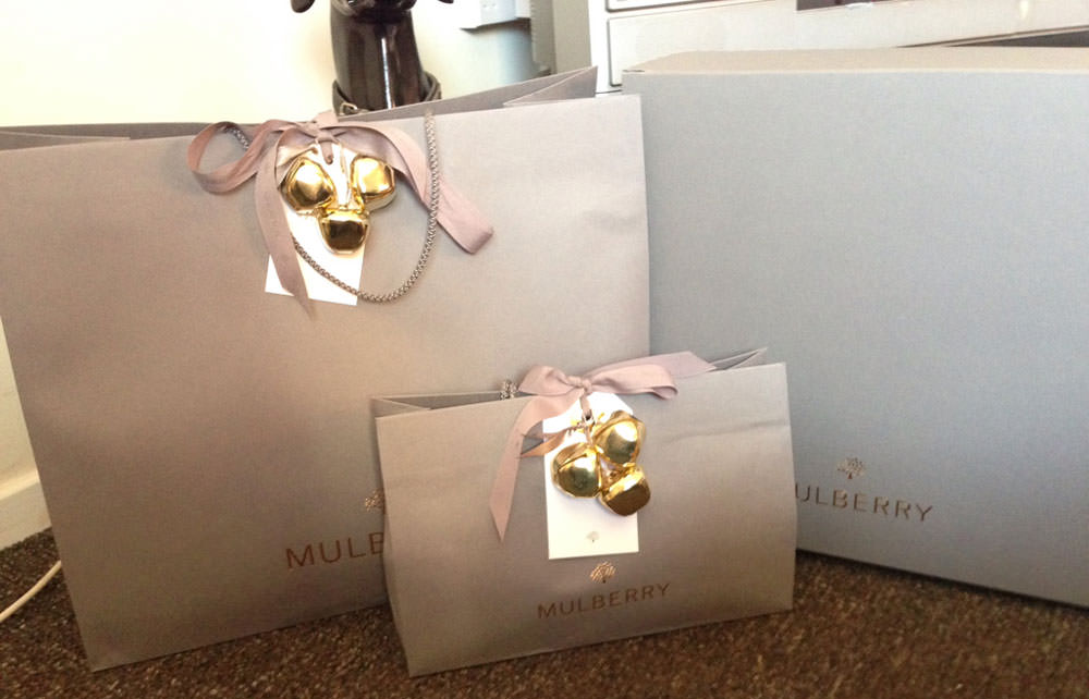 Mulberry-Shopping-Bags