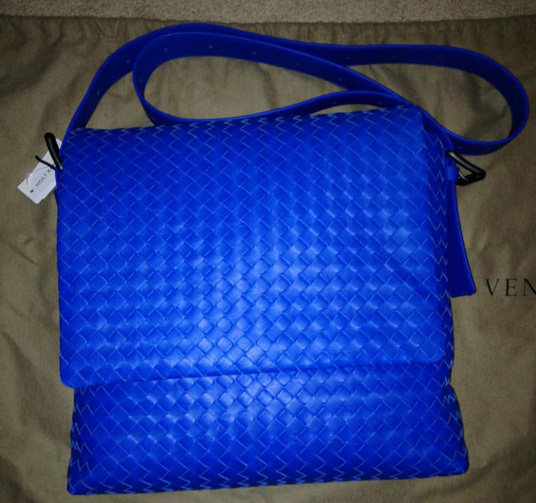 Bottega-Veneta-Messenger-Bag