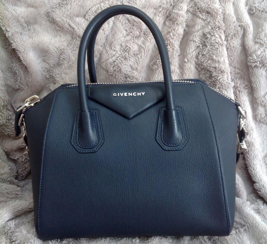 Givenchy-Small-Antigona-Bag