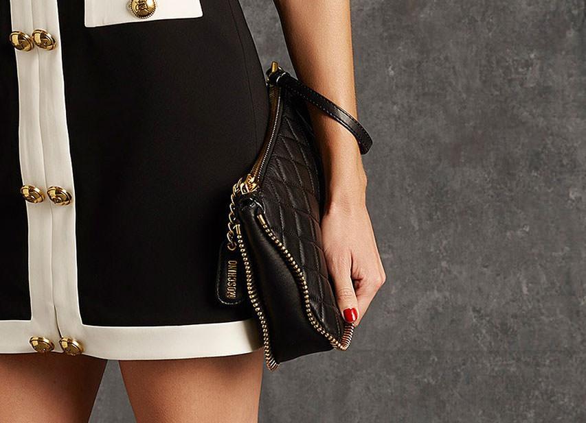Moschino-Pre-Fall-2015-Handbags-13
