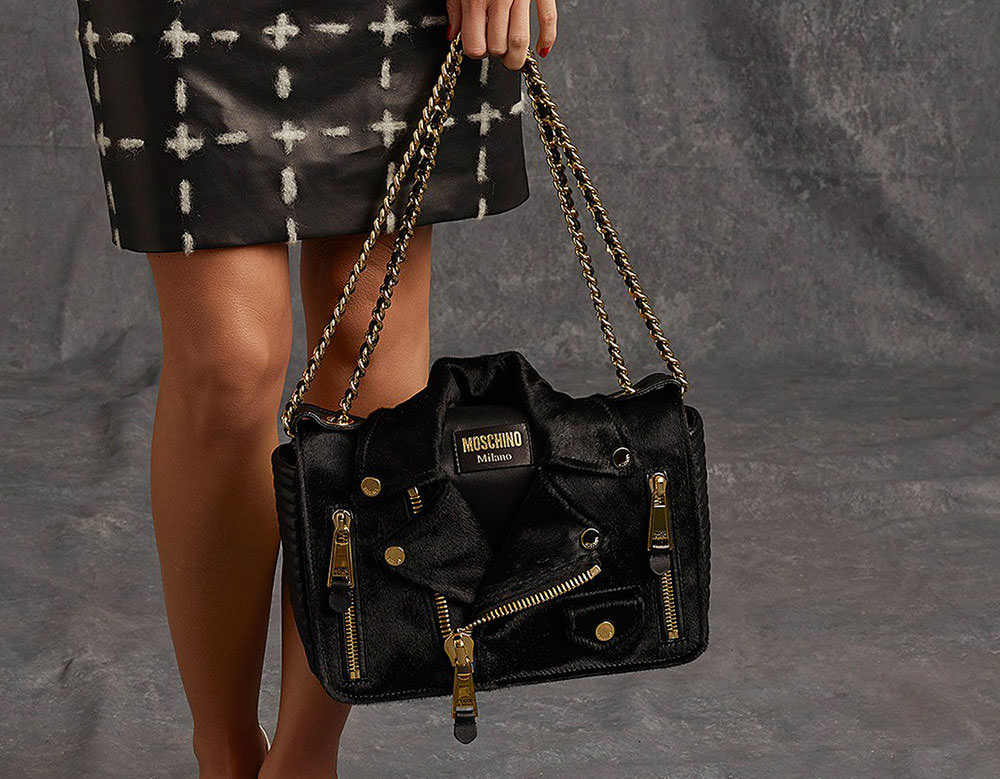 Moschino-Pre-Fall-2015-Handbags-2