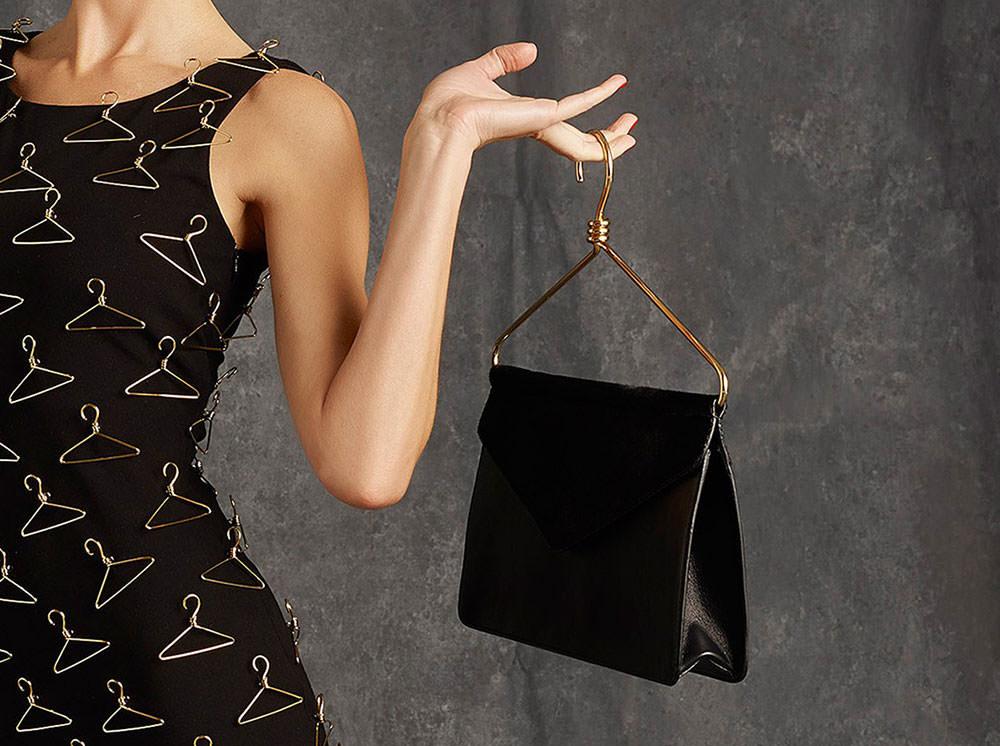 Moschino-Pre-Fall-2015-Handbags-3
