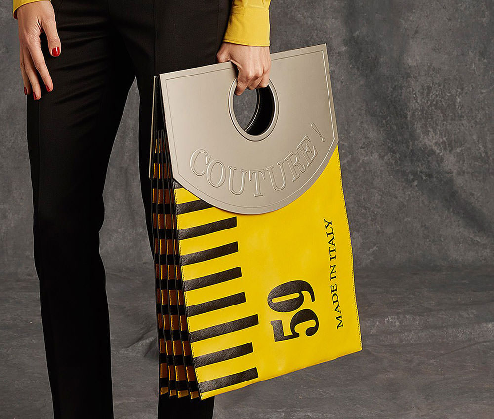Moschino-Pre-Fall-2015-Handbags-6
