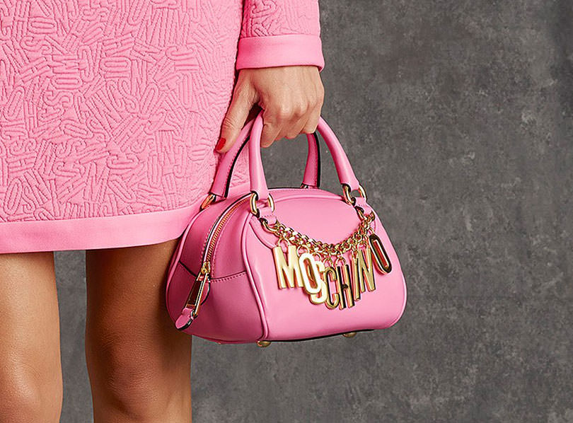 Moschino-Pre-Fall-2015-Handbags-7