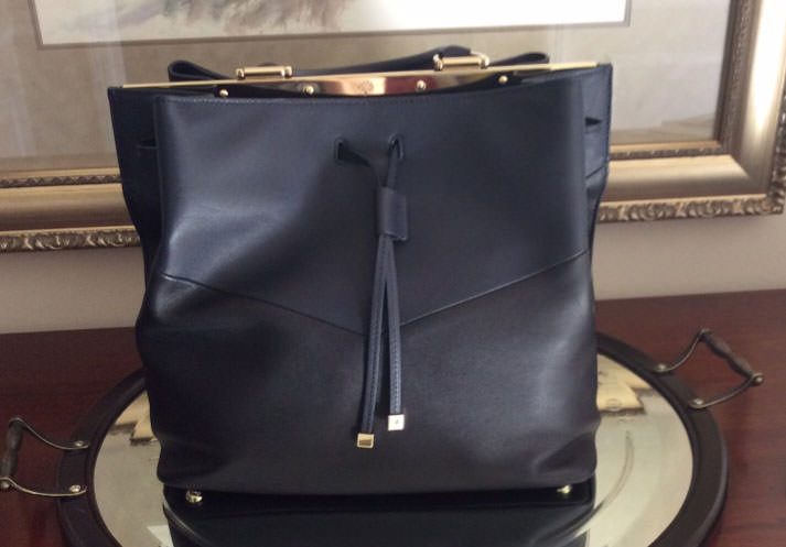 Mulberry-Backpack