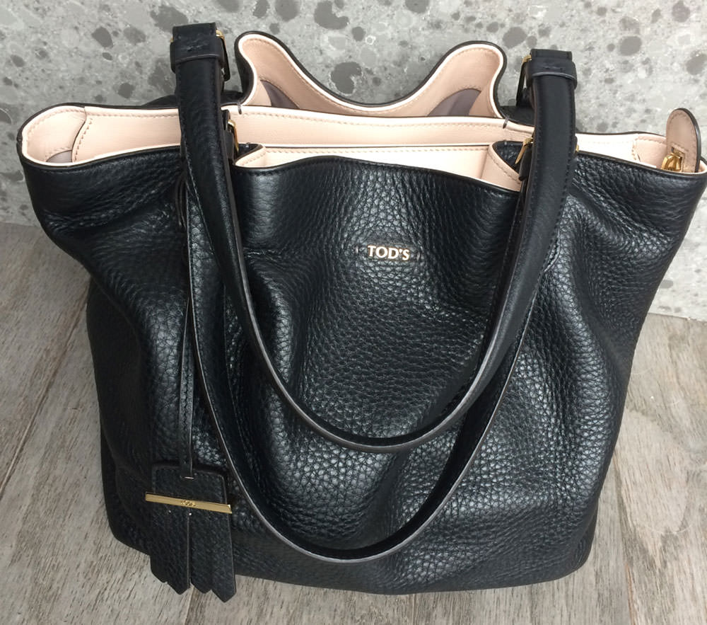 Tod's-Tote