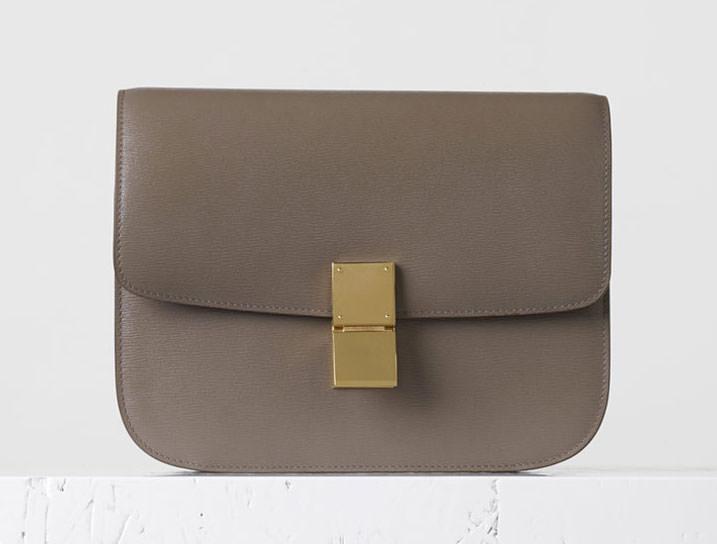 Celine-Medium-Classic-Box-Bag