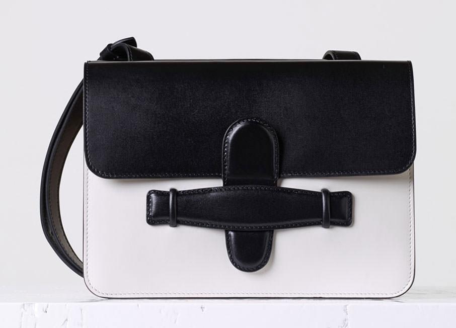 Celine-Medium-Symmetrical-Bag