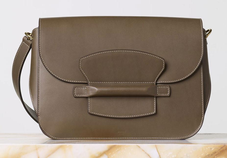 Celine-Medium-Tab-Bag