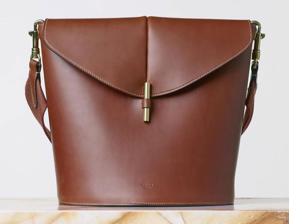 Celine-Sangle-Camera-Bag