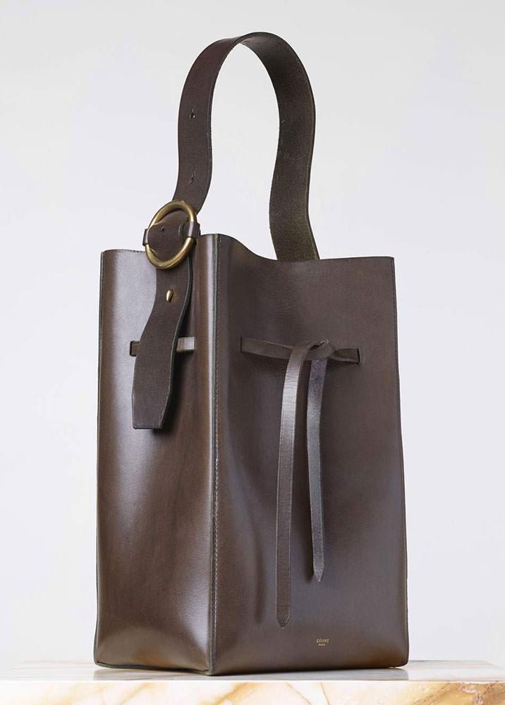 Celine-Seau-Side-Ring-Bag