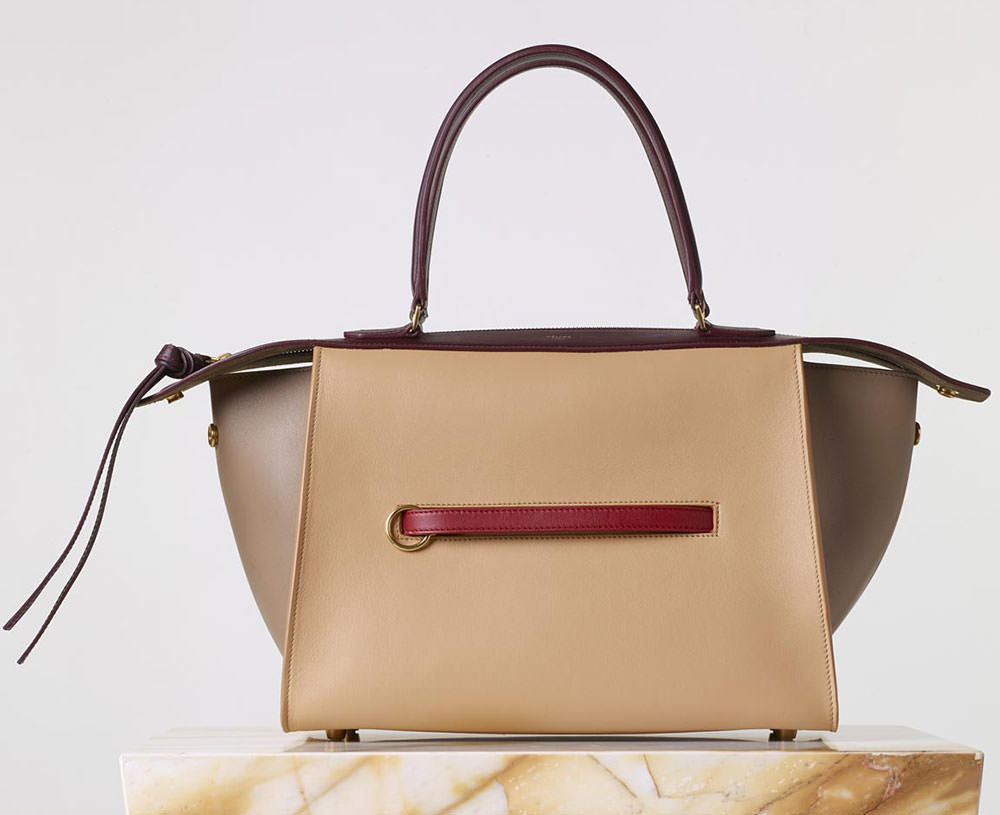 Celine-Sepia-Small-Ring-Bag