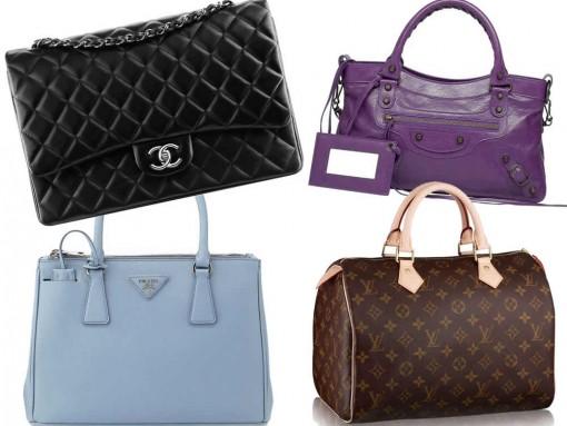 Ask PurseBlog: What Should I Get For My First Designer Bag?
