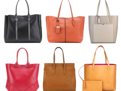 Ask PurseBlog: Can You Help Me Find the Perfect Carry-On?