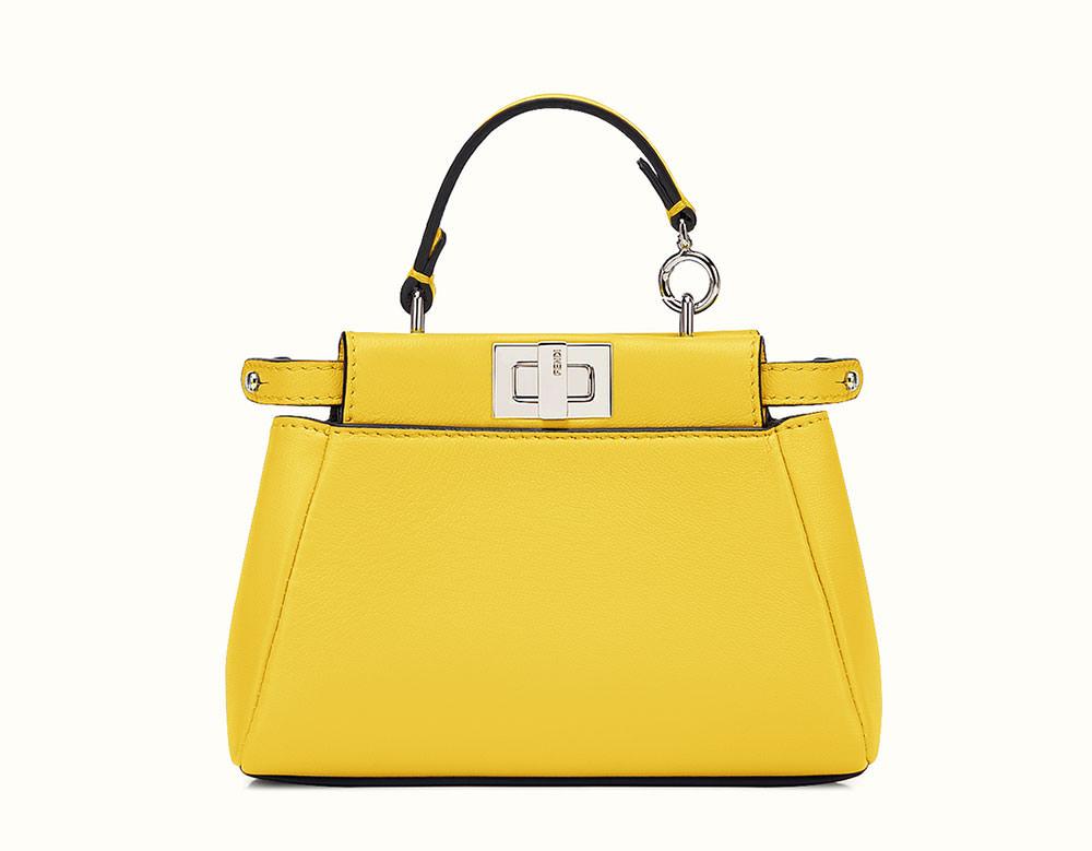 Fendi-Micro-Peekaboo-Bag