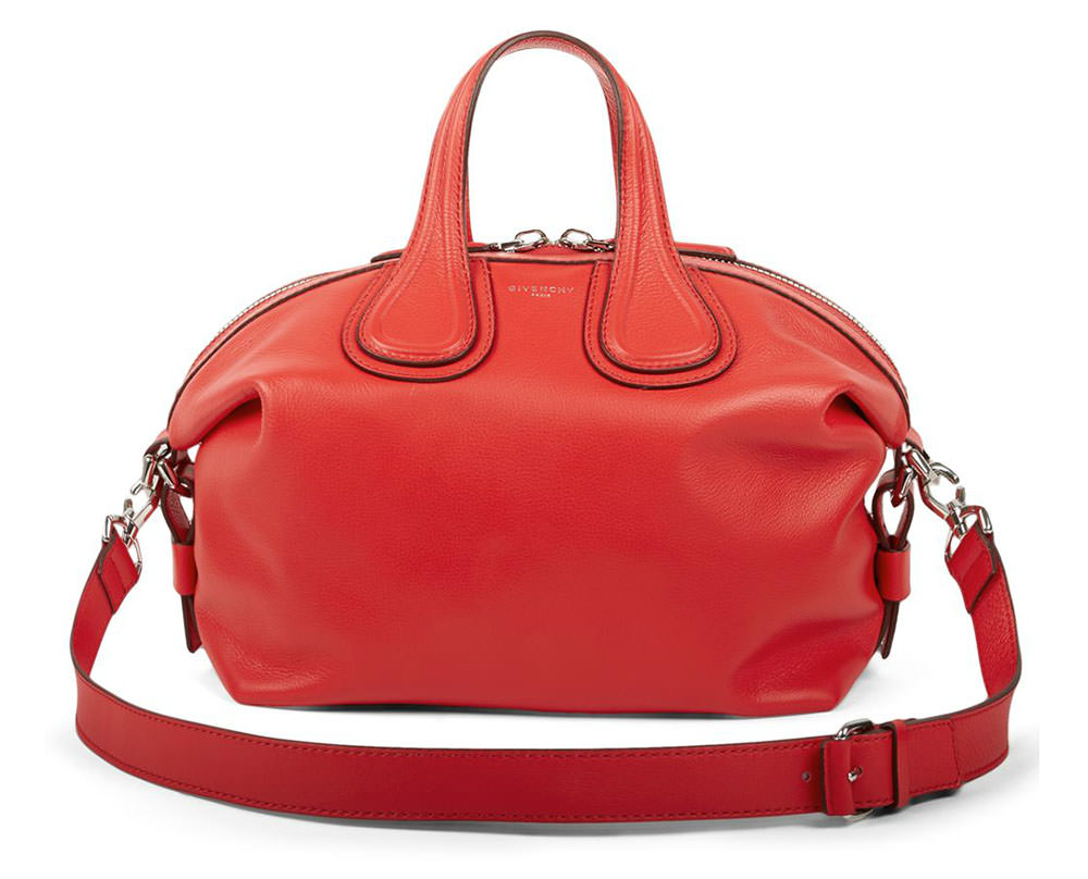 Givenchy-Nightingale-Bag-Small-Red