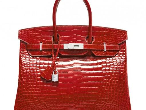 Moda Operandi's Latest Hermès Sale Includes $185,000 Diamond-Encrusted Birkin