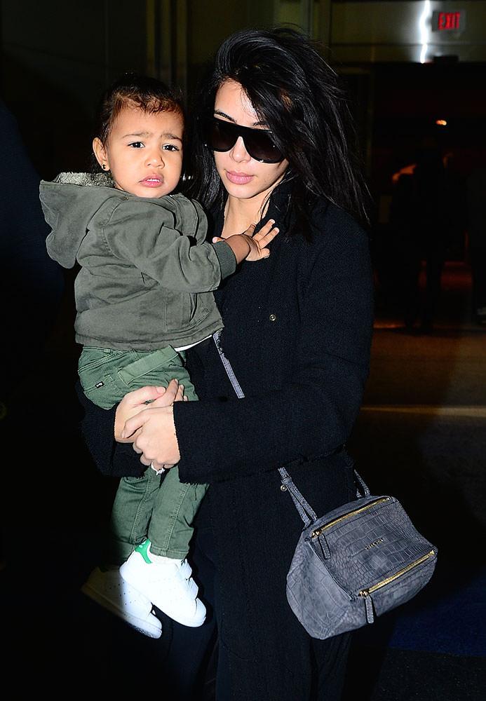 Kim-Kardashian-Givenchy-Mini-Pandora-Bag