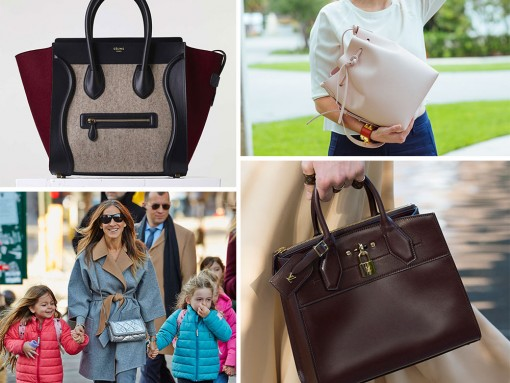 In Case You Missed It: The 5 Posts PurseBlog Readers Loved Most in May 2015