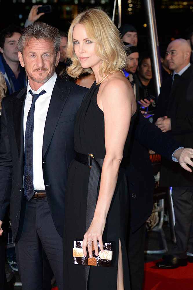 Charlize-Theron-Clutch