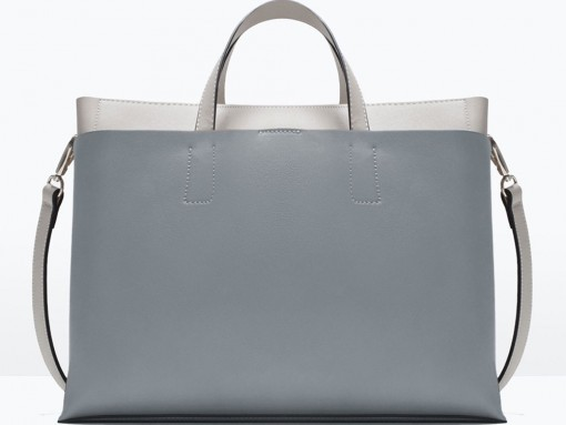 Bag for Your Buck: 17 Bags That Look More Expensive Than They Are