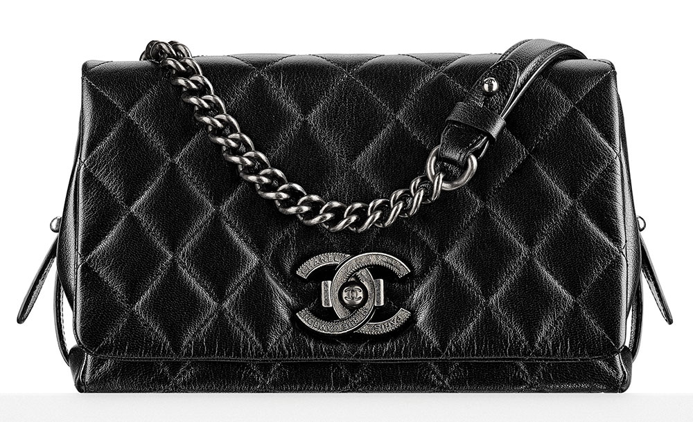 Chanel-Goatskin-Flap-Bag-3400