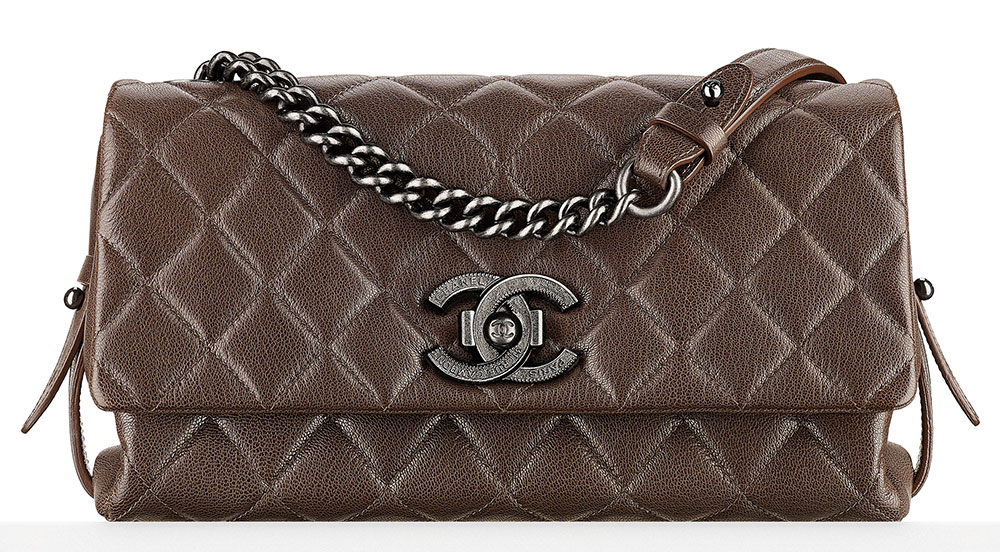 Chanel-Goatskin-Flap-Bag-3500