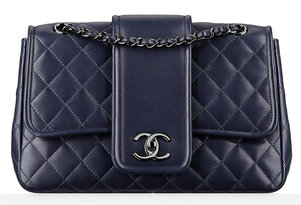 Chanel-Lambskin-Flap-Bag-3500