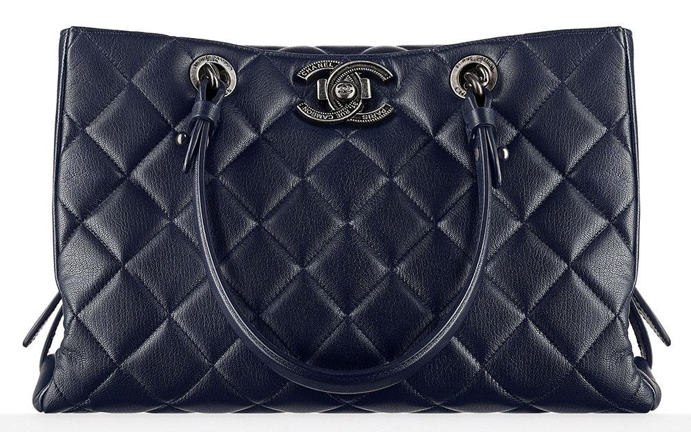 Chanel-Large-Goatskin-Shopping-Tote-4400