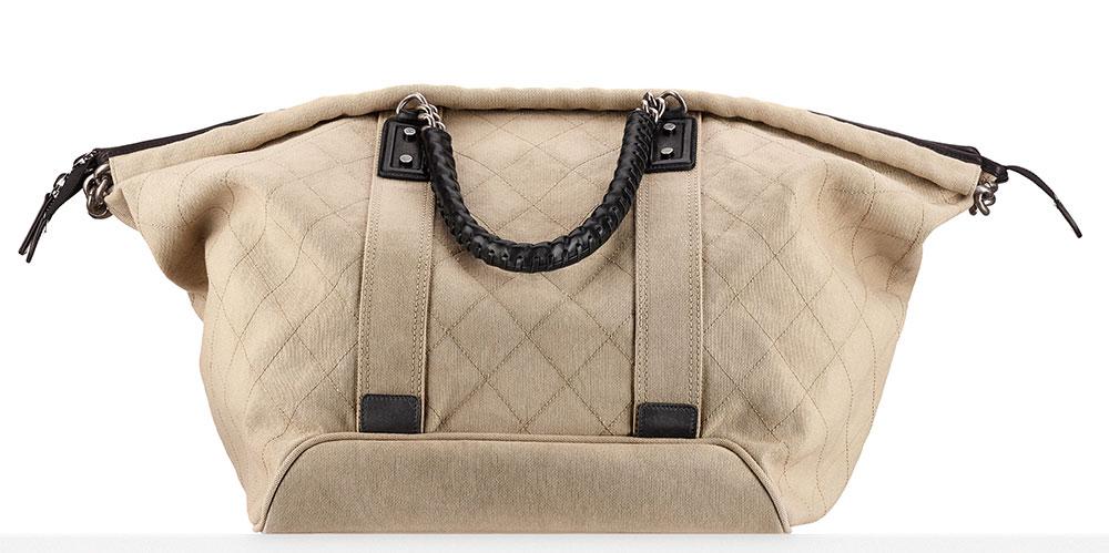 Chanel-Large-Travel-Bag-3200