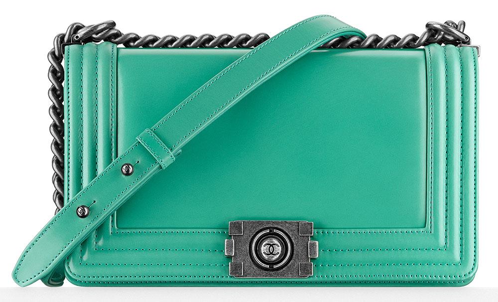 Chanel-Original-Clasp-Boy-Bag-4700
