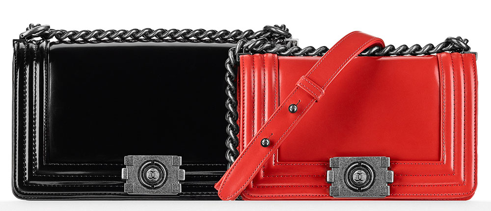 Chanel-Original-Clasp-Boy-Bags-4700-4300