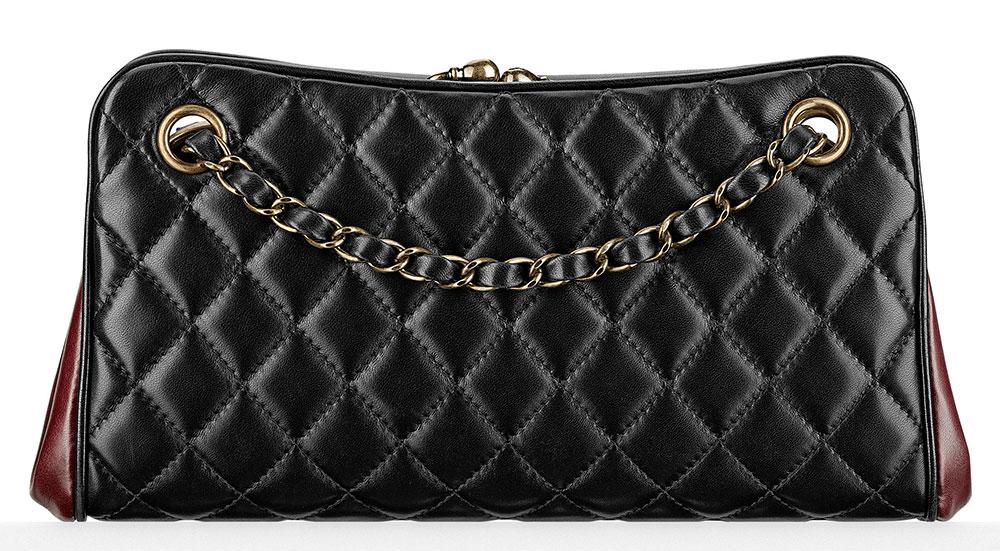 Chanel-Small-Kisslock-Bag-3900