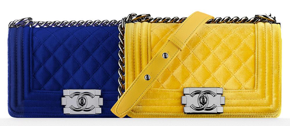 Chanel-Small-Velvet-Boy-Bags-3500
