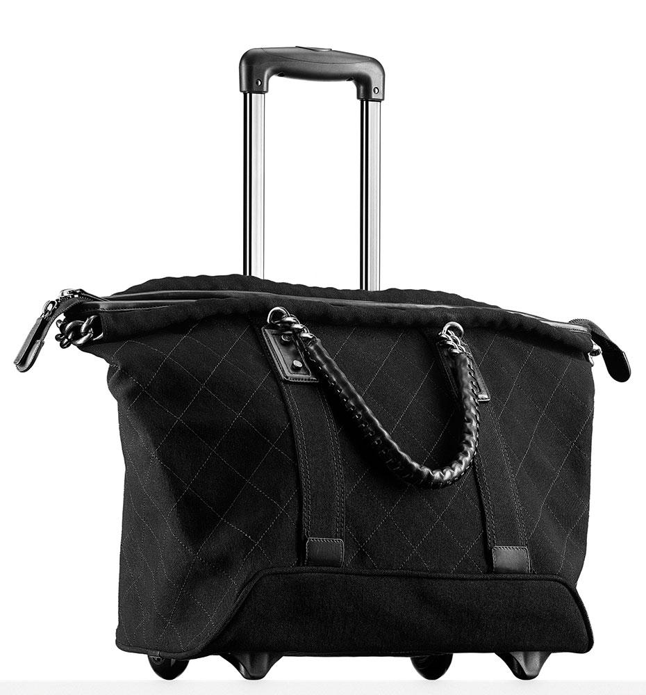 Chanel-Travel-Trolley-5000