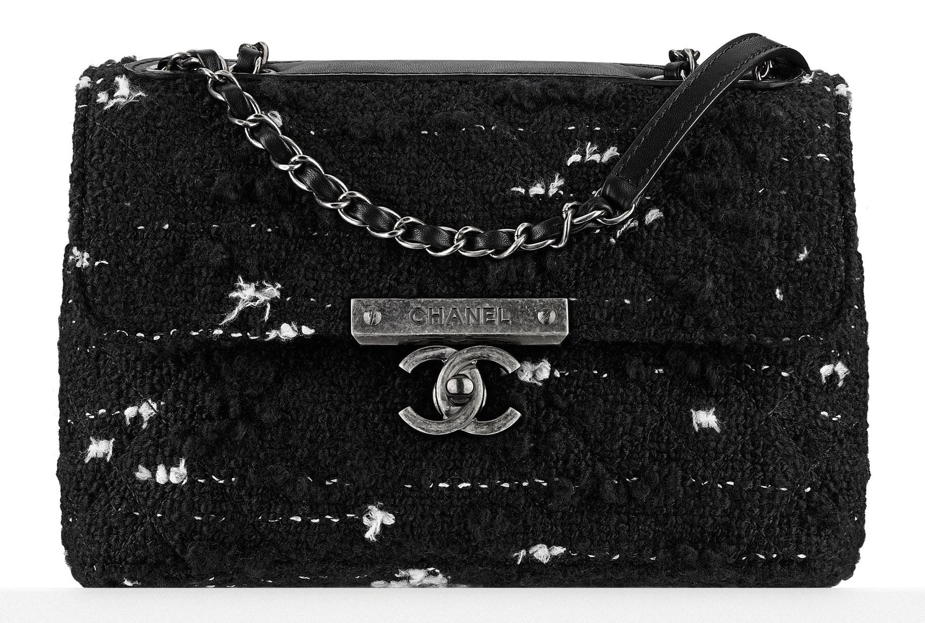 Chanel-Tweed-Flap-Bag-3600