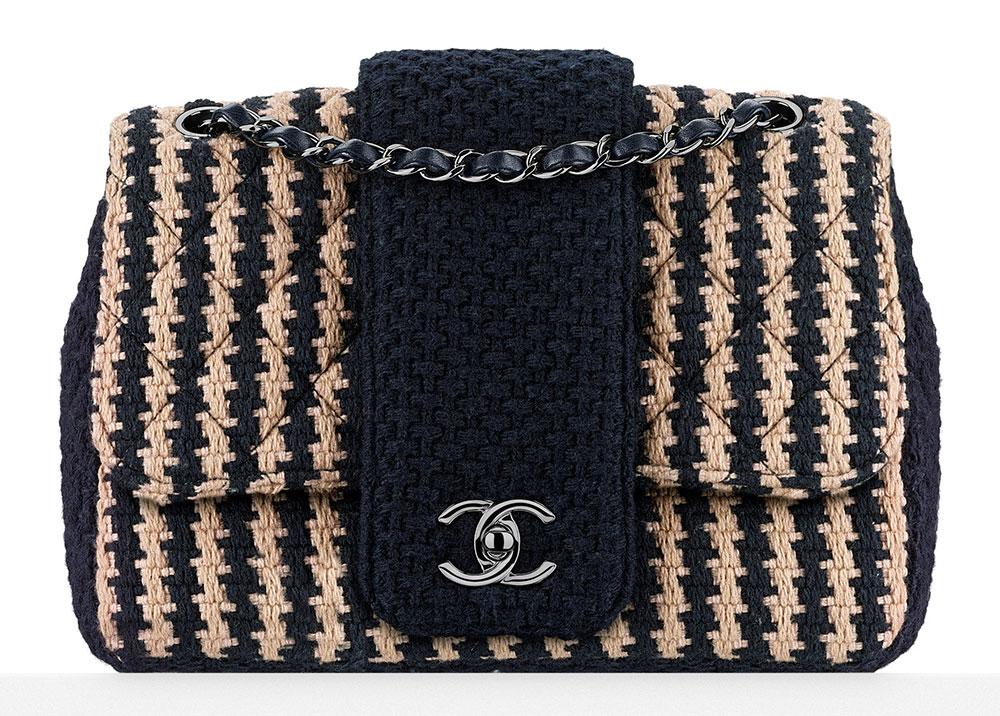 Chanel-Tweed-Flap-Bag-Navy-2900