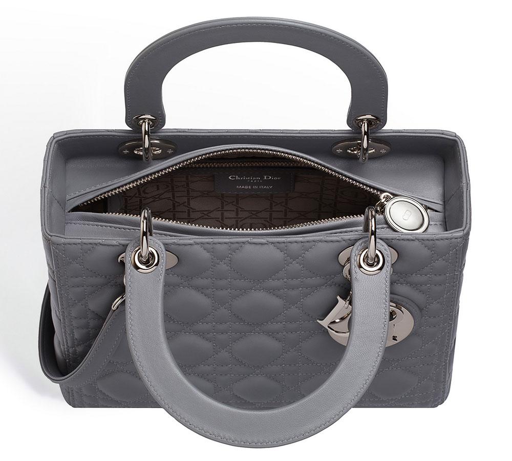 Christian-Dior-Lady-Dior-Bag-Interior