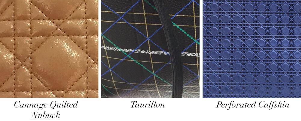 Christian-Dior-Lady-Dior-Bag-Materials-2
