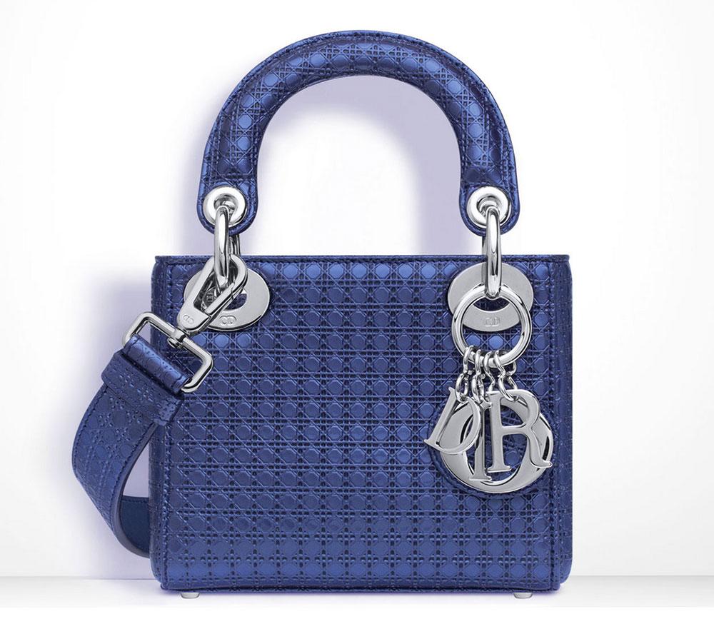 Dior-Lady-Dior-Micro-Bag