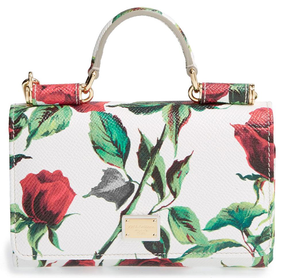 Dolce-&-Gabbana-Mini-Von-Wallet