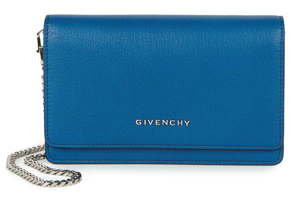 Givenchy-Pandora-Chain-Wallet