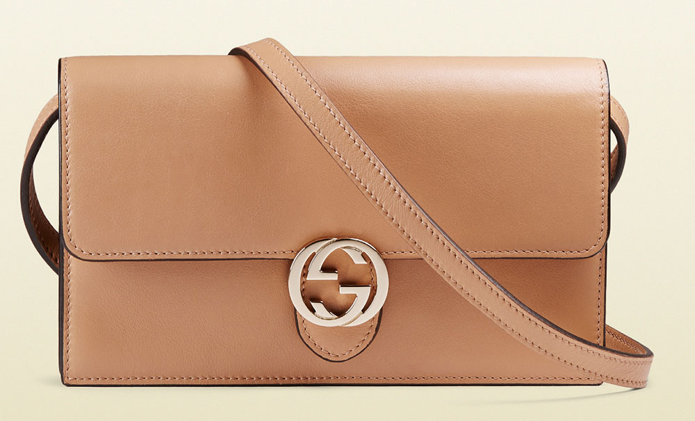 Gucci-Icon-Leather-Wallet-with-Strap
