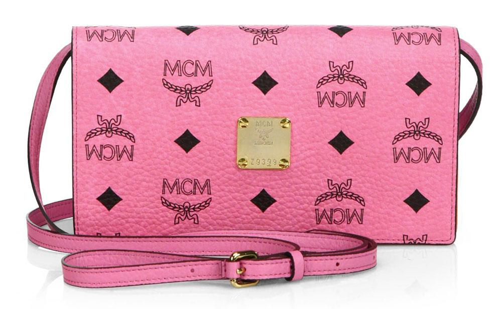 MCM-Color-Visetos-Crossbody-Wallet
