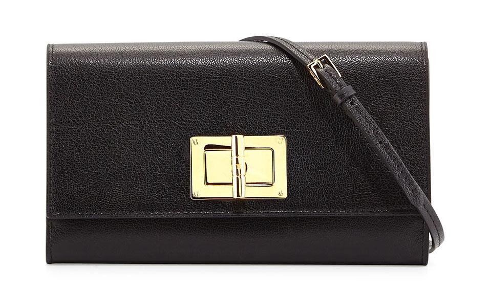 Tom-Ford-Natalia-Wallet-On-Chain-Bag
