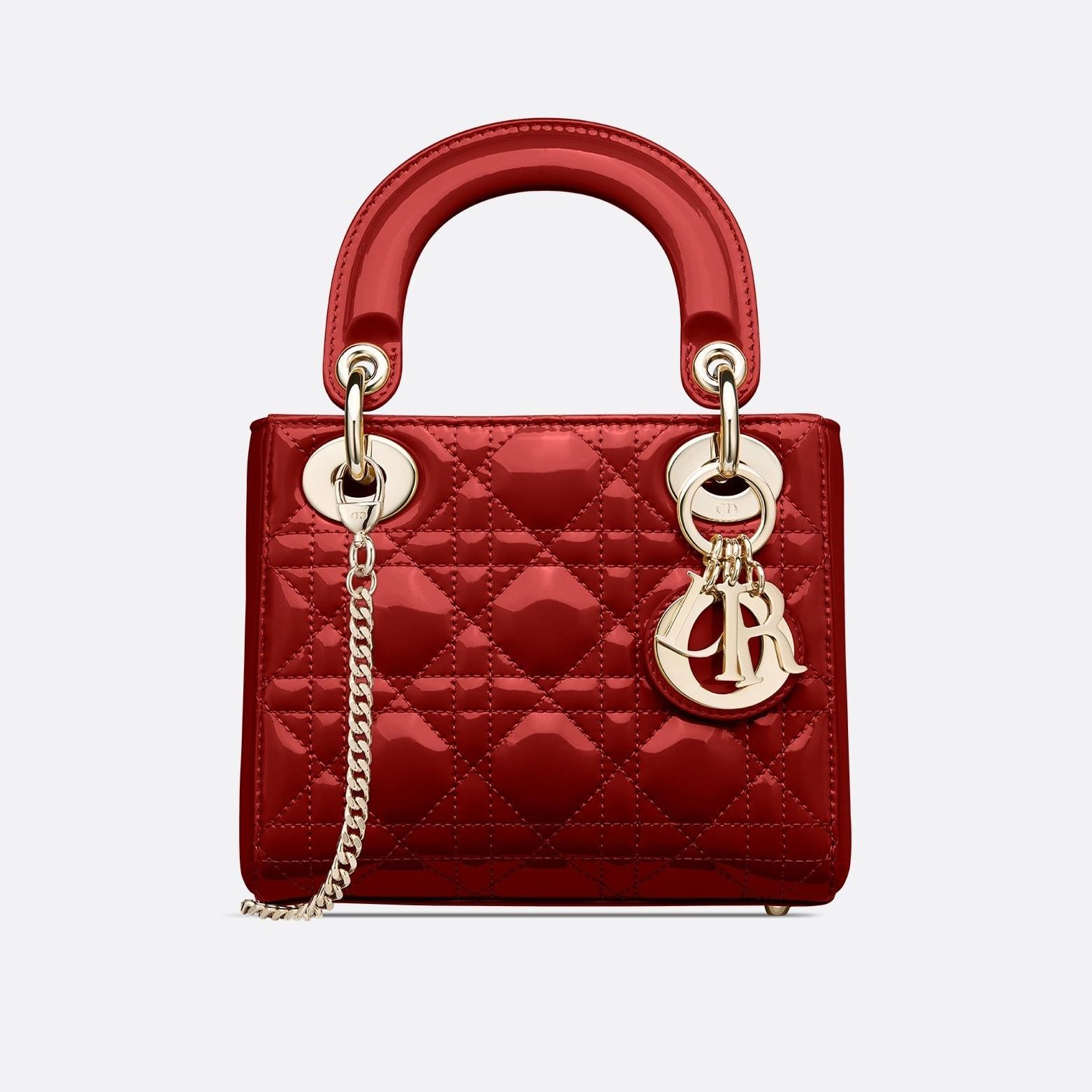 Dior-Lady-Dior-Mini-Bag