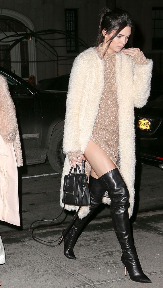 Kendall-Jenner-Celine-Nano-Luggage-Tote-16