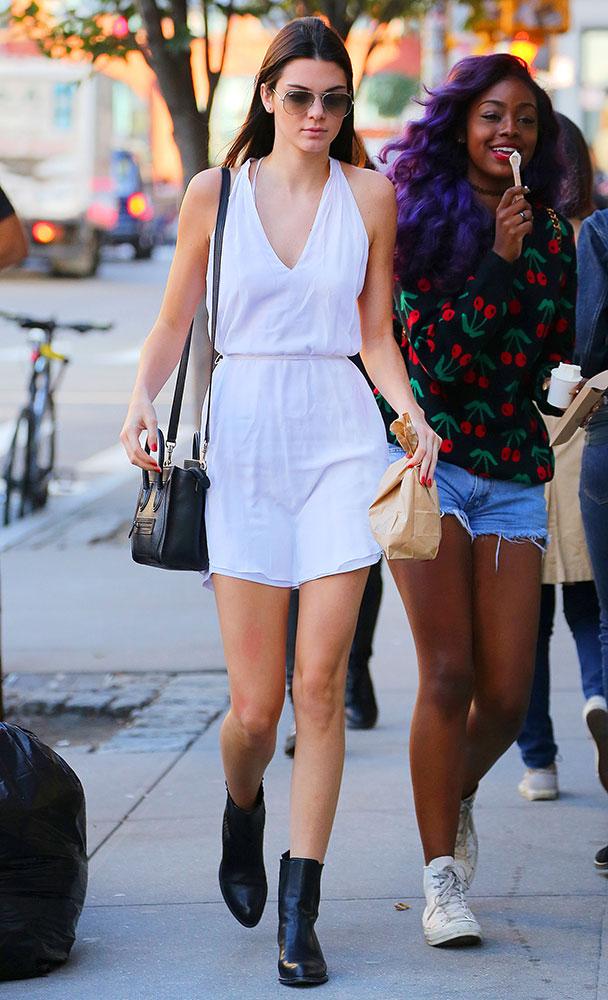 Kendall-Jenner-Celine-Nano-Luggage-Tote-21