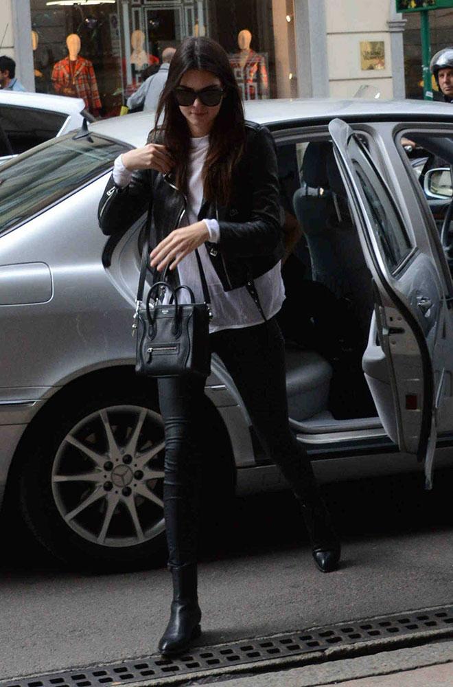 Kendall-Jenner-Celine-Nano-Luggage-Tote-24